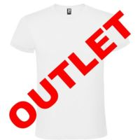 Outlet Thumbnail