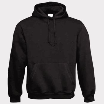 Sudadera Men's Hooded  Thumbnail