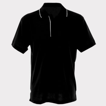 Men's Essential Polo Thumbnail